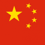 China_flag_500px