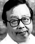 Fang Li Zhi