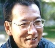 Liu Xiaobo still imprisoned