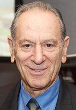 Dr. Jack Minker