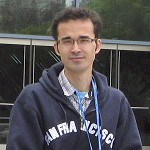 A New Joint Petition for Omid Kokabee