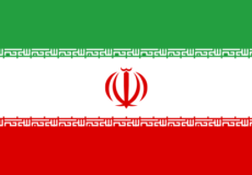 Respond to UN Amouee Report, <br>CCS Request to Iran's Authorities