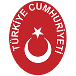 Turkish_seal_thumbnail
