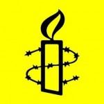 amnestyusa_logo