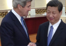 CCS Reminds Presidents Obama and Xi Jinping to Release Wang Yu, Li Heping and Ilham Tohti
