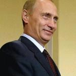 Russia.VladimirPutin.02