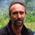 Yuri Verbitsky's Profile Photo on vk.com