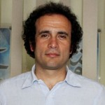 Amr Hamzaway