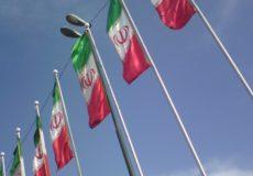 Iranian Graduate Student in Belgium Sentenced for Scholarship Funding