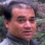 CCS Joins International Outcry <br>At Life Sentence for Ilham Tohti