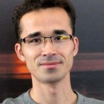 Physicist's Group Writes in Support of Omid Kokabee