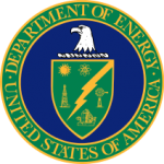212px-us-deptofenergy-seal-svg