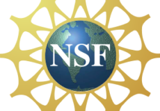 CCS Urges NSF to Re-examine Charge Against Professor