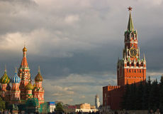 CCS Calls for Due Process and Investigation Of Criminal Charges of Russian Nuclear Scientist