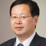 Xia Yeliang, Visiting Fellow, Cato Institute Center for Global Liberty and Prosperity