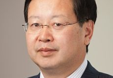 Academic Freedom is Under Assault, Well‑known Chinese Economist Tells CCS