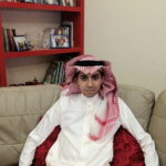 CCS Urges Saudi King to Pardon Blogger