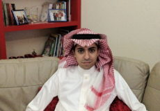Lashes to Be Carried Out for Saudi Arabian Blogger