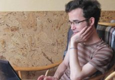 Amnesty International Call to Action for Omid Kokabee