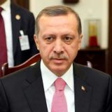 Recep Tayyip Erdogan, Poland