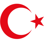 TurkishEmblem