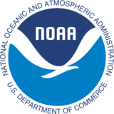 National Oceanic and Atmospheric Administration, US Department of Justics