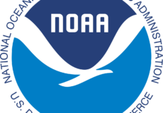 Weather Bureau Employee Cleared of Spy Investigation but Fired From Her Position atNOAA