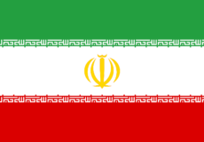 CCS Requests Release of Iranian Students