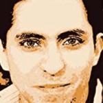 Raif Badawi Has Written a Book
