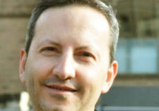 Physician Ahmadreza Djalali in Iran Has Resumed Hunger Strike Also Refuses Liquids