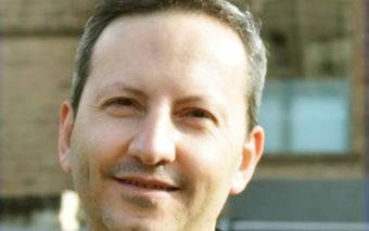 Ahmadreza Djalali, Swedish Physician/Lecturer, Sends Letter to President Rouhani Denying Guilt