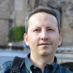 Dr. Ahmadreza Djalali Sentenced to Death in Iran