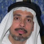 CCS Sends Bahrainian King Letter in Support of Khalil al-Halwachi – To Be Sentenced March 23rd