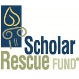 Scholar Rescue Fund