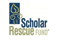 Institute of International Education's Scholar Rescue Fund Opens for Internship Applications