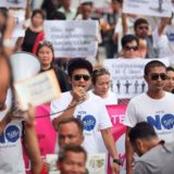 Law Student, Jatupat Boonphattararaksa at Khon Kaen University, Detained Five Months for Facebook Post