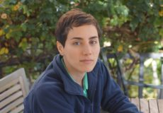 In Memory of Dr. Mirzakhani:  The World Has Lost a Great Mind        CCS is sorry to note the passing of Dr. Maryam Mirzakhani, a brilliant mathematician.  The Union for Secular Republic and Human Rights in Iran expressed very well our thoughts and feelings.