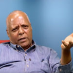 Dr. Merrera Gudina, Ethiopia, Hearing Scheduled for July 7, 2017