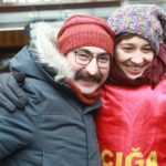 Gulmen Granted Conditional Release, Ozakca Acquitted – Turkish Professor and Teacher Who Had Been on a Hunger Strike After Termination of Employment