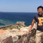Princeton Graduate Student Sentenced to 10 Years in Iran While Conducting Thesis Research
