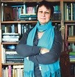 Professor Istar Gozaydin, Turkish Academic/Activist, Awarded Human Rights Award From University of Oslo