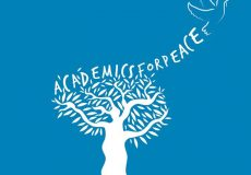 Turkish Academics for Peace Face Court Hearing on December 5 – Being Individually Sued