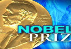 175 Nobel Laureates Plea for Ahmadreza Djalali's Release