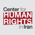 Forced Confessions of Innocents Common Practice in Iran Says The Center for Human Rights in Iran