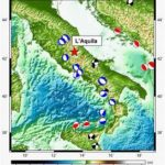 Italian Scientists Cleared of Manslaughter Following 2009 Earthquake