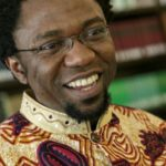 US Stony Brook Professor Arrested in Cameroon for Facebook Post Insulting President and Army