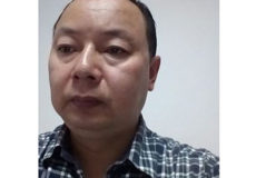 Economics Professor at Guizhou University – Classes Cancelled – No Explanation