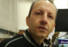 Death Sentence Against Ahmadreza Djalali Provisionally Suspended While Under Review By The Iranian Supreme Court