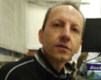 Supreme Court of Iran Confirms Death Sentence of Djalali