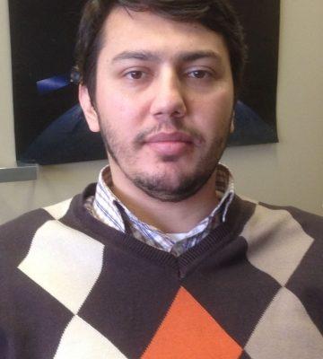 NASA Scientist Still Imprisoned in Turkey – Need US Government to Intercede